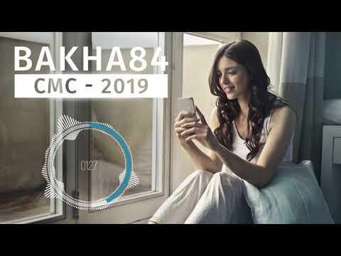 Баха84 - СМС 2019 _ Bakha84 - SMS 2019