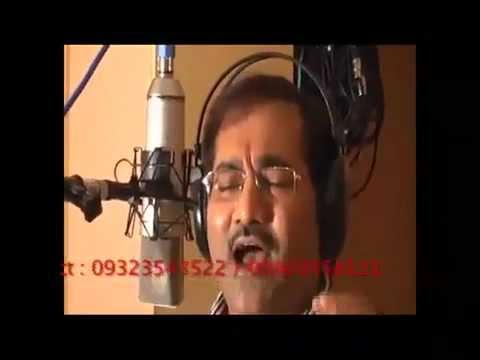 Sant Sevalal (The Banjara Movie) making of song