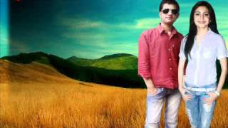 Laungda Lashkara Lyrics