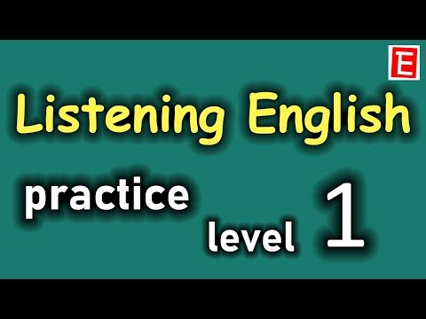 english-listening-practice-level-1-|-listening-english-practice-for-beginners-in-3-hours