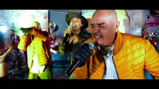 No Hay Manera -  AKWID, El Yaki & Banda Imperio - En Vivo 2020 YouTube Videos