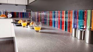 Скинали. Фартук из стекла для кухни(, 2015-12-09T16:29:31.000Z)