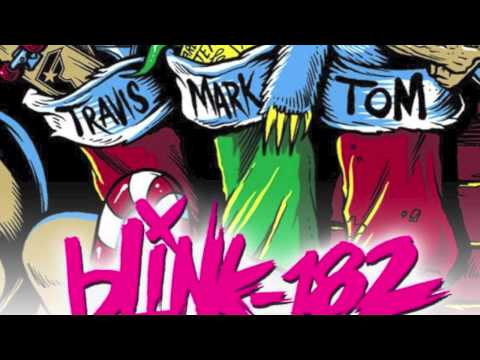 blink-182 - Boxing Day (New blink-182 Song) Lyrics + Mp3 Download Link in the description (720p)