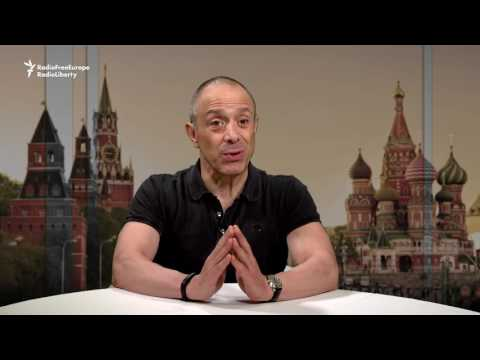 The Daily Vertical: Ukraine At 25