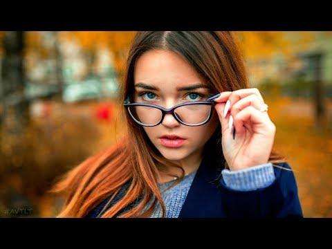 Party Dance Music Mix 2019 | New Mashup 2019 Club MEGA Party | Best Remixes 2019 Dance (DJ Silviu M) Mp3
