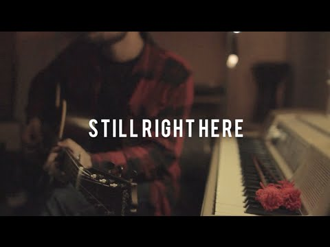 Still Right Here (Acoustic)