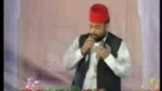 bangladesh islami chattra shibir song