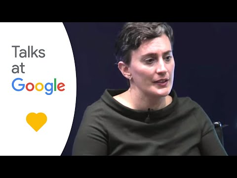 "Giselle Carino: ""Bringing Healthcare to Vulnerable Populations"" 