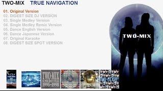 テレビ朝日系「X-ファイル」(第3シーズン) イメージソング (1997) TV As...