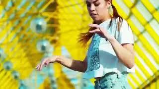 Aaron Smith - Dancin (Krono Remix) - Ultimate dance compilation