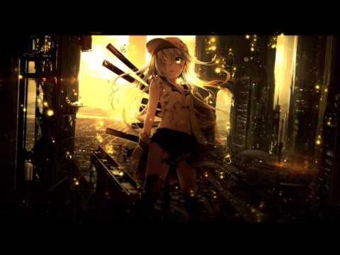 Nightcore - Sunlight [HD]