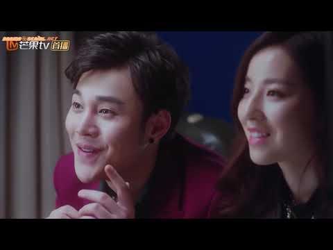 HD] I Hear You (Chinese Drama) Eps  01(Eng/Ind Sub CC) - engsub123 ga