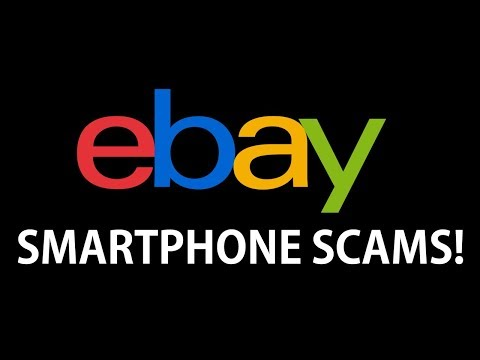 ebay-smartphone-scams!---do-not-buy-at&t/t-mobile/sprint/verizon-phones-on-ebay!
