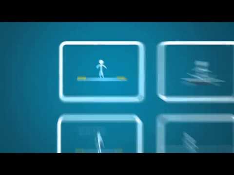 International Association of Trampoline Parks - Patron Education Video