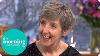 Julie Hesmondhalgh Takes on Her Toughest Role to Date | This Morning