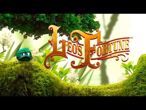 Leos Fortune 2015 Скачать через торрент игру