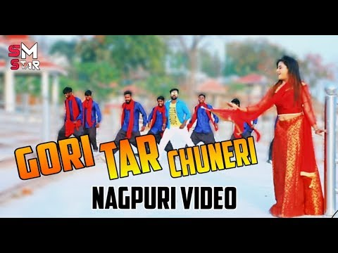 jharkhand-kar-gori-|-gori-tori-chunri-ba-lal-lal-re-full-nagpuri-video-song-|-new-nagpuri-video-song