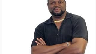 New 2014 Naija Music Ca$hflow Prince Owerri Naija Party