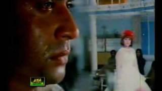 Mein jis din bhula don tera piyar dil se (Khushboo - 1979)