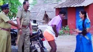 Tamil Comedy Scenes   Vadivelu Comedy Collection   வடிவேலு நகைச்சுவை காட்சி   Non Stop Comedy Scenes