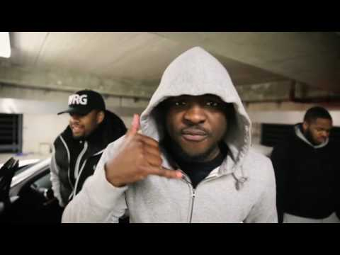 Risky Roadz Presents - Big Jest - Wiley Freestyle Mp3