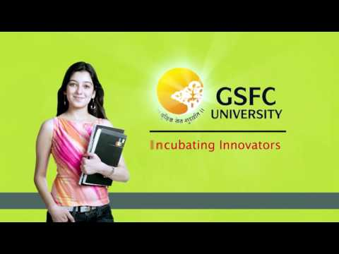 GSFC COMPANY A VIDEO SONG