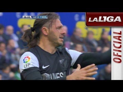 Gol de Demichelis (0-1) - HD