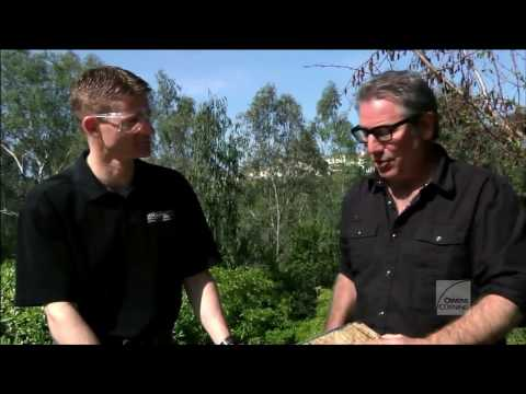Owens Corning® Roofing Video  SureNail® Technology