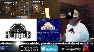 The Weekend Special with Mthulisi Patrick 25.08.2017