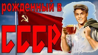 👍 Домашний ХЛЕБНЫЙ квас 🚩 ПРОСТОЙ рецепт 🔥 Вкус из СССР 🔥