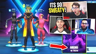 we-played-arena-trios-at-4am-in-season-10-lg-fortnite-house