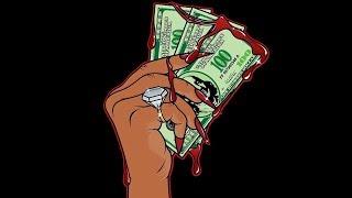 """Blood Money"" - 90s OldSchool Type Beat | Underground Hip-Hop Boom Bap Type Beat (Prod KhronosBeats)"