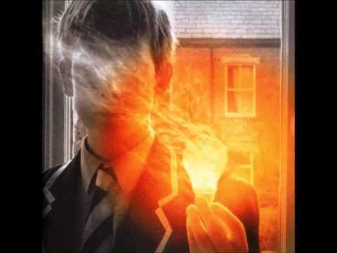 Porcupine Tree - Buying New Soul(Instrumental)