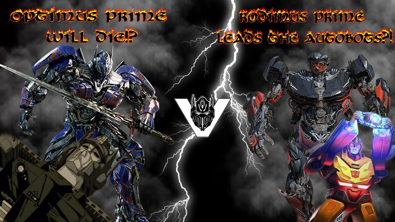 optimus_prime_transformers_the_last_knight_4k_2017-2560x1600 Optimus Prime Transformers The Last Knight 5k
