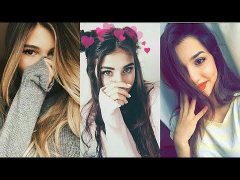 beautiful-selfie-idea-poses-for-girls  cute-selfie-poses-for-girls  photography-idea-for-selfie-2020