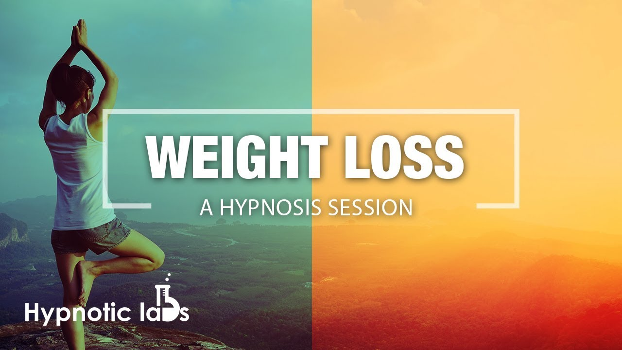 Guided Meditation for Weight Loss 15 Minute Online Video (Free)