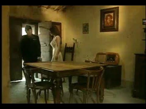 Download hot italian movie