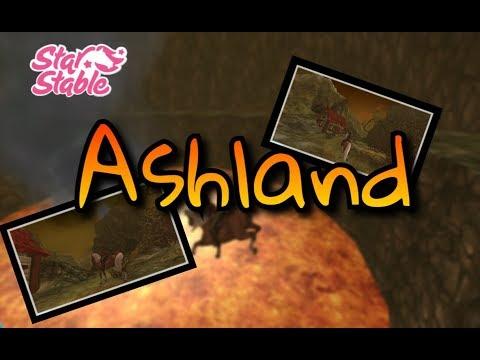 [SSO] Ashland    Út Ashlandba 2018 Mp3