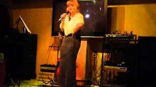 Алина Цветкова -  Какао кака-о