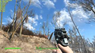 Fallout 4 [4K]