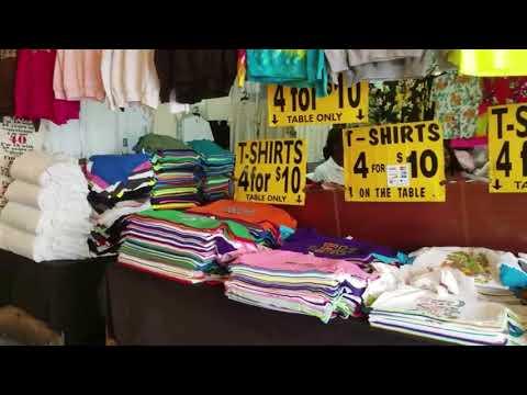 Swap Shop Florida - Flea Market, Clothing, Accessories Etc.