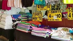 Swap Shop Florida - Flea Market, clothing, accessories etc.