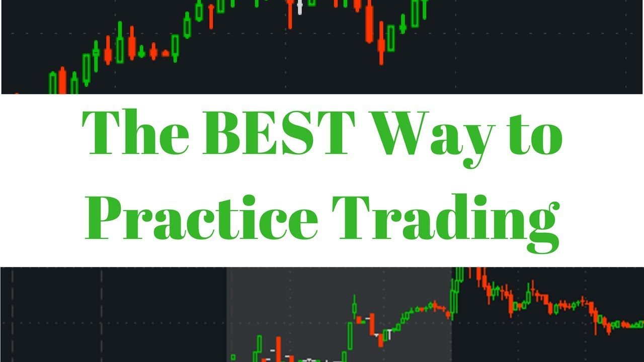 Live Small Account Day Trading