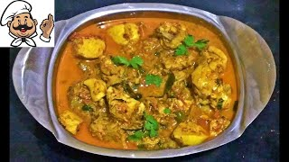 Quick Chicken Curry without Onion   Simple Chicken Curry   Easy Chicken Gravy Recipe