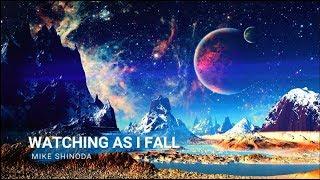 [BASS BOOSTED] Mike Shinoda - Watching As I Fall