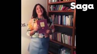 nuevas-palabras-en-el-diccionario-del-espaol-de-mxico