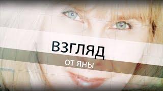"""Презентация канала """"Мультиварка.ру"""" (4К)"""