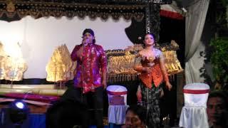 Memory Berkasih Bayu Asmoro Oye Duet Ardia Diwang Campursari New Kusumawardani Tulungagung