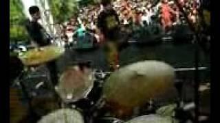 Download lagu Memories of child kehaan live smkn 42JKT MP3