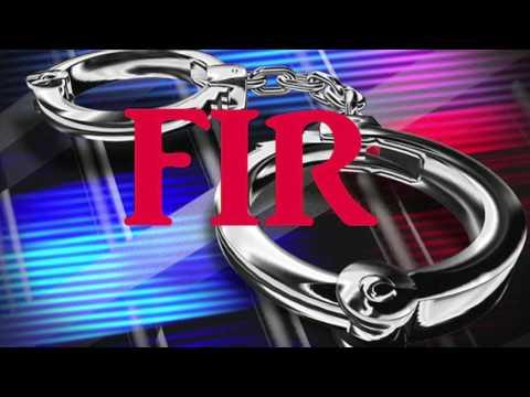 5 Arrested for Aadhaar Fraud
